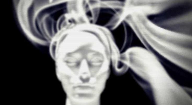 Άγγελος Τανάγρας – Τηλεκινητικά φαινόμενα και Ψυχή…