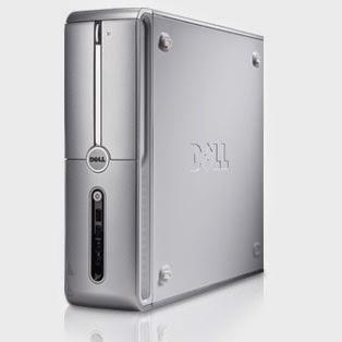 Dellの「Inspiron 530s」