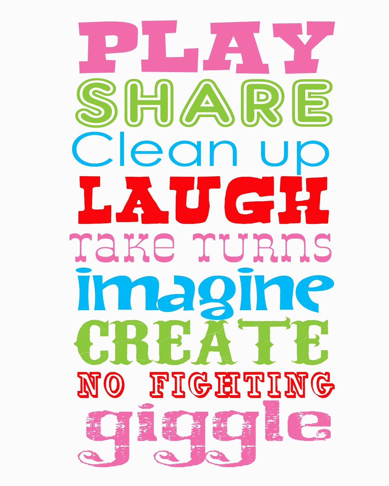 Cute Preschool Quotes Quotesgram