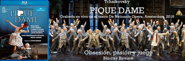 http://www.culturalmenteincorrecto.com/2018/03/tchaikovsky-pique-dame-blu-ray-review.html