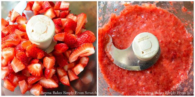 Frozen-Strawberry-Cheesecake-Strawberry-Puree.jpg