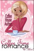 http://www.coffeetimeromance.com