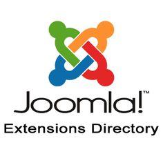 Extensions Untuk SEO Joomla Gratis