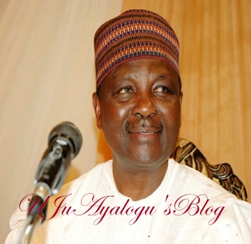 I regret not using my power to allocate land for my personal use, Gowon laments