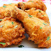 How to Make Fried Chicken Recipe