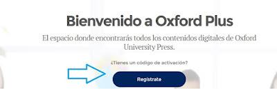 https://login.oupe.es/cas/login?service=https%3A%2F%2Foxfordplus.oupe.es%2Fc%2Fportal%2Flogin%3Fredirect%3D%252F%26p_l_id%3D20330&locale=es