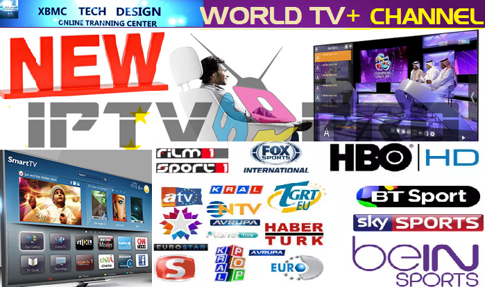 Download ElephantIPTV- FREE (Live) Channel Stream Update(Pro) IPTV Apk For Android Streaming World Live Tv ,TV Shows,Sports,Movie on Android Quick ElephantIPTV APK- FREE (Live) Channel Stream Update(Pro)IPTV Android Apk Watch World Premium Cable Live Channel or TV Shows on Android