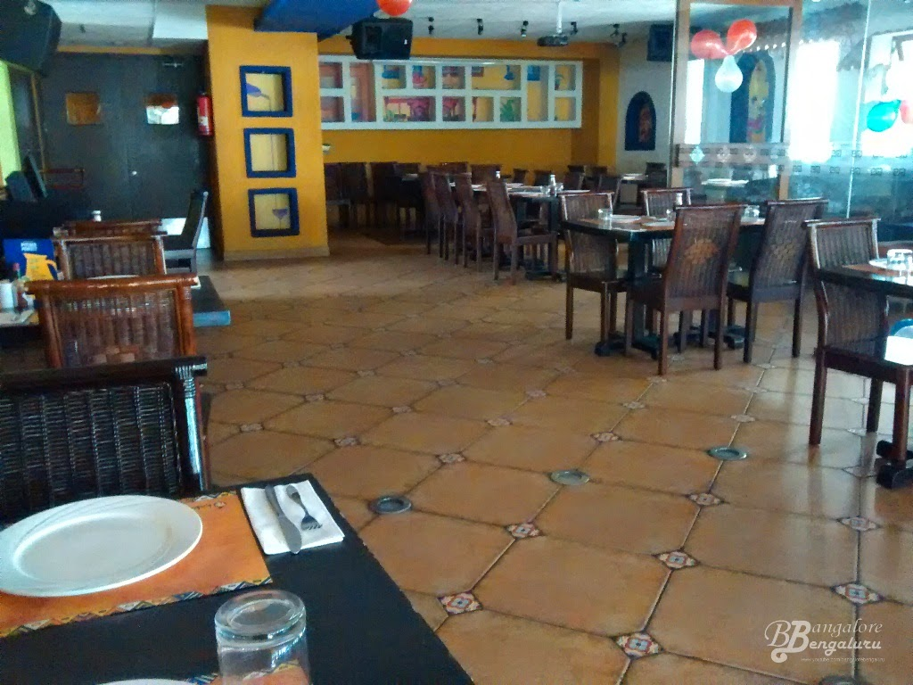 Habanero S Mexican Kitchen Coupons