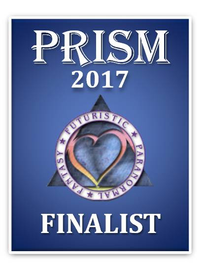 And the Prism Award Goes to...