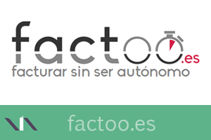 Factoo, cooperativa de trabajo asociado que te permite facturar sin ser autónomo
