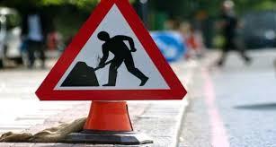 Γιάννενα: Προσοχή! Απαγόρευση Κυκλοφορίας!  στην οδό Ευεργετών