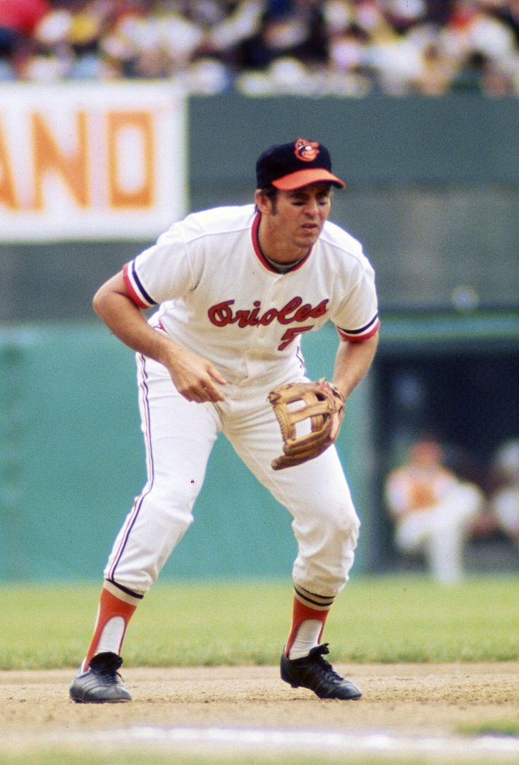 John S Big League Baseball Blog My Favorite Baltimore