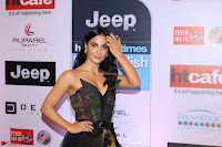 Elli Avram  (6) at The Hindustan Times Most Stylish Awards 2017 on March 24, 2017 in Mumbai.JPG