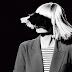Sia - Beautiful People Say