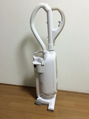 PV-SU3側面