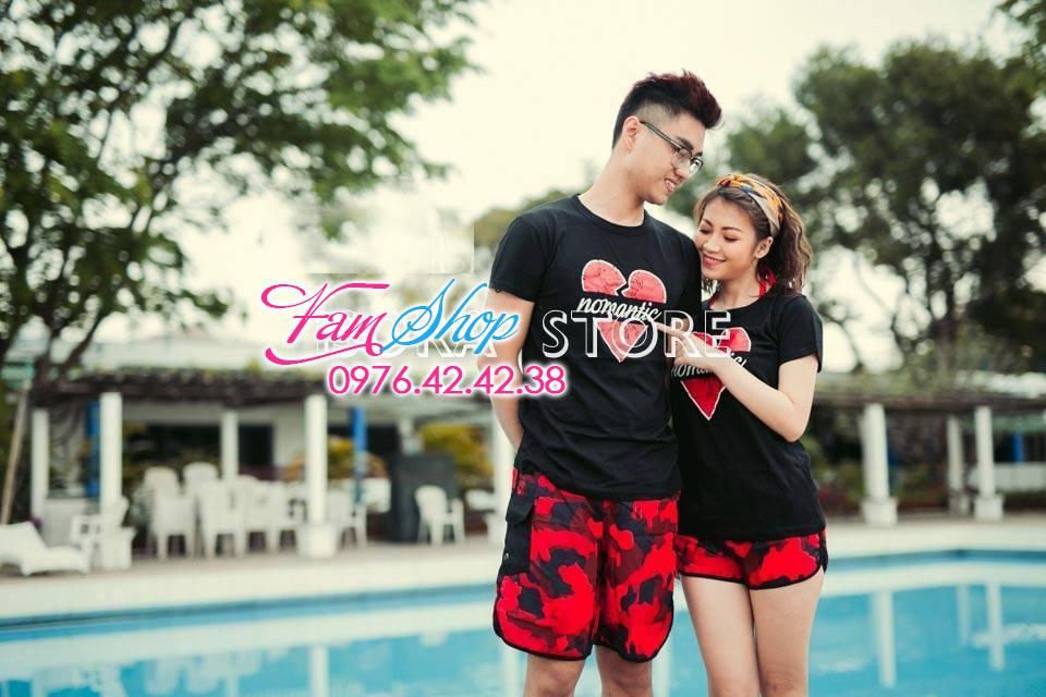 Do doi di bien tai duong Quan Hoa