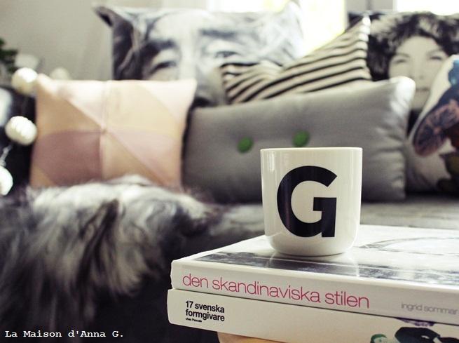la maison d 39 anna g shop inspiration. Black Bedroom Furniture Sets. Home Design Ideas