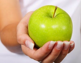 Intip 17 Cara Diet Tanpa Mengurangi Makan Terlalu Ketat