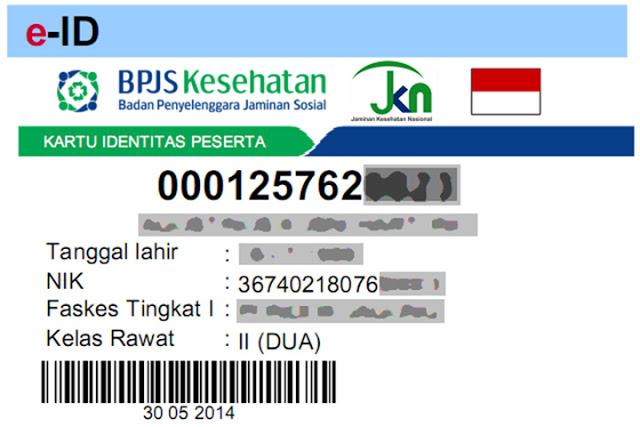 Pendaftaran BPJS Online Sulit, Padahal Pelayanan di Banyak Rumah Sakit Masih Dikeluhkan