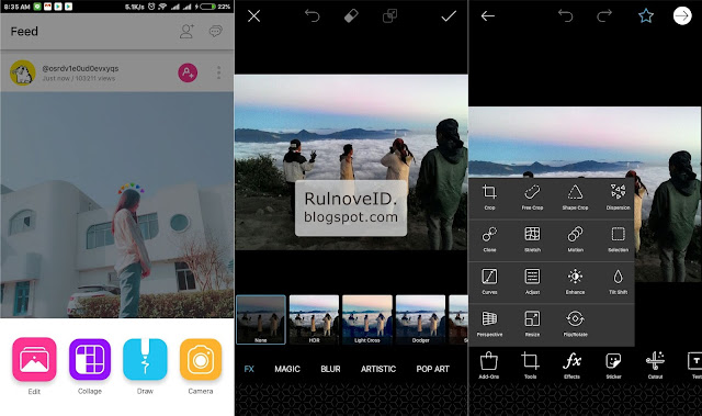 5-Aplikasi-Edit-Foto-Terbaik-Untuk-Pengguna-Instagram