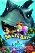 Watch Shark Bait (2006) Megavideo Movie Online