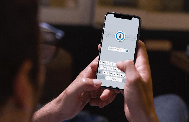 apple-1password-deployment