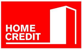 Lowongan Kerja PT Home Credit Indonesia Oktober 2016