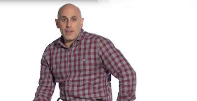 他創辦的公司讓亞馬遜、沃爾瑪都想要––最強電商銷售員Marc Lore|數位時代