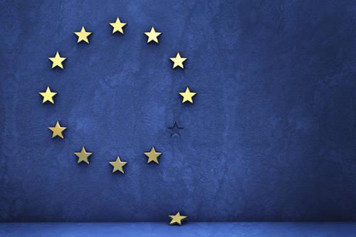 The United Kingdom votes to leave the European Union