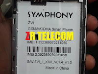 techphone88 - update firmware and speck phone