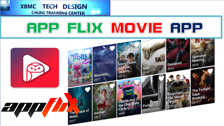 Download AppFlix[Premium] IPTV Movie Update(Pro) IPTV Apk For Android Streaming Movie on Android Quick AppFlix[Premium] IPTV Movie Update(Pro)IPTV Android Apk Watch Free Premium Cable Movies on Android
