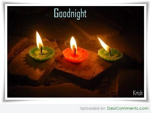 Gud Morning Wallpaper With Quotes In Hindi Colourful Candles Wishes Good Night Wallpaper With Message