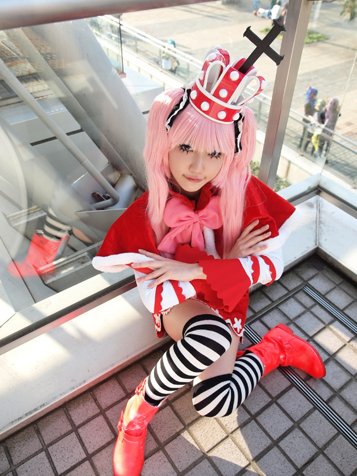 Bondage Witch By Azura Cosplay - cosplaygirls.net