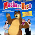 Download Masha e o Urso: O Filme (2017) Nacional Torrent