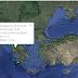 Συνεχείς σεισμικές δονήσεις στην Αρτα
