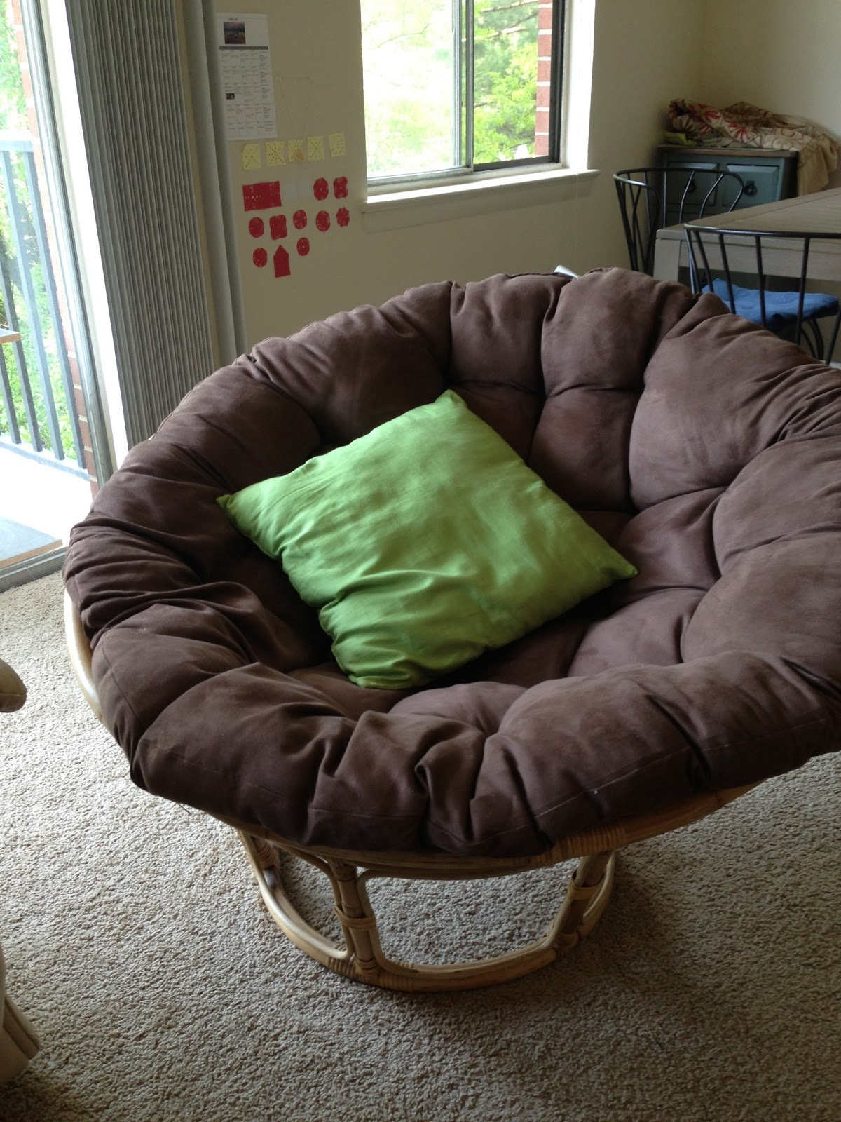 Ll Bean Adirondack Chair Cushions Kitchen Table And Chairs Ireland Moving Sale Great Furnitures From Ikea World Market