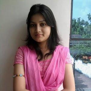 Blackmail Kore Gud Mara Bangla Choti Pdf