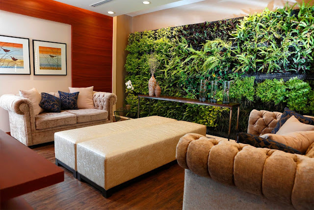 Live Your Life Like Royalty! Most Expensive Hotels In The Philippines