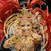 Acadêmicos do Tatuapé é a campeã do carnaval 2017 de SP