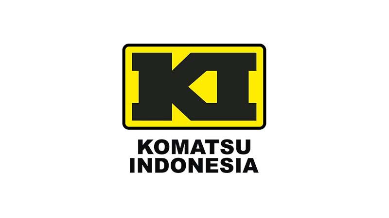 Lowongan Kerja PT Komatsu Indonesia Tbk