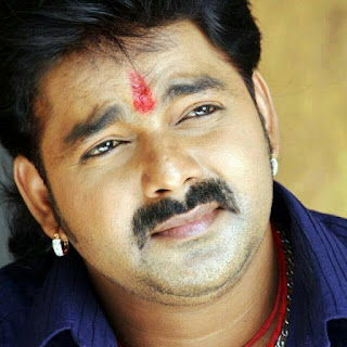 Pawan Singh 'Saiyaan Superstar' Shooting Start on 15 March 2017
