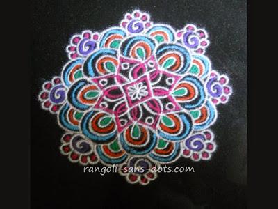 Double-stroke-rangoli-design-92a.jpg