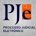 PJe do TJDFT ficará indisponível no dia 23 de junho