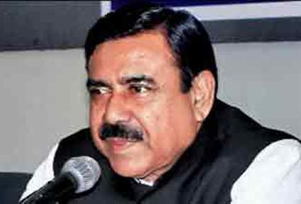 Khan-urged-to-ease-traffic-Shahajhan