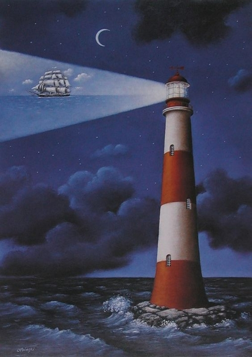 11-Rafal-Olbinski-Paintings-of-Poetic-Surrealism-www-designstack-co