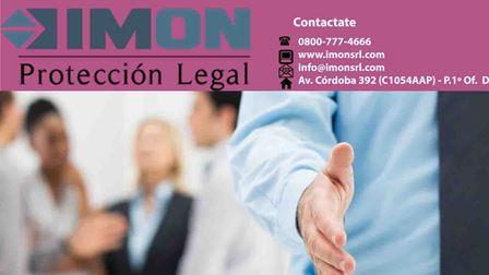 abogados en misiones Bs As Argentina