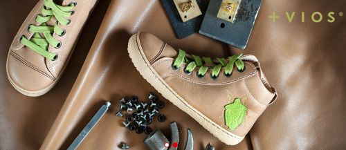 Kinderschoenen Belgie.Superfit Schoenen Kinderschoenen Van Hoge Kwaliteit Schoenen 2019