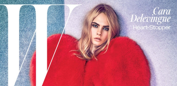 http://beauty-mags.blogspot.com/2016/05/cara-delevingne-w-magazine-us-june-2016.html