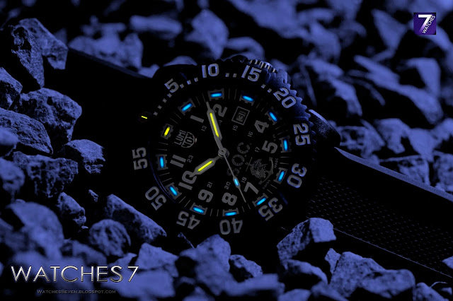 Luminox Spec Ops Challenge watches Luminox%2B%25E2%2580%2593%2BSpecial%2BOperations%2BChallenge%2BXS.3053-uv2n