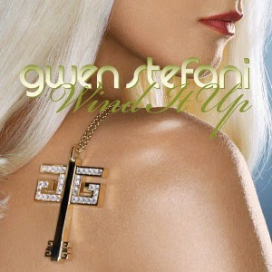 Gwen Stefani - Wind It Up